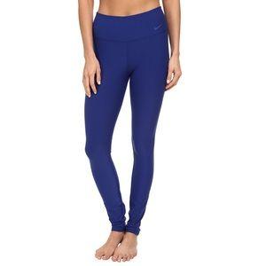 Nike Legend Pants